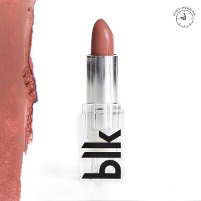 Blk Velvet Lip Cream - Refined