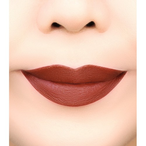 Blk Travels All-Day Intense Matte Lipstick - Ph/Au
