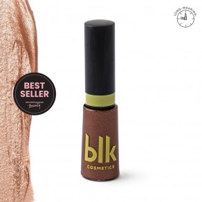 Blk Intense Color Liquid Eyeshadow - Hello