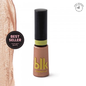 Blk Intense Color Liquid Eyeshadow - Cute