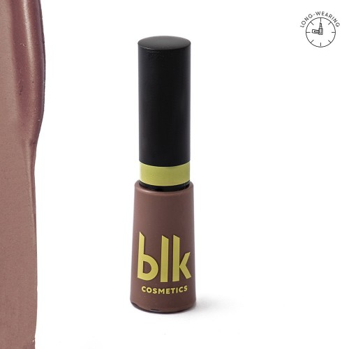 Blk Intense Color Liquid Eyeshadow - Gorgeous