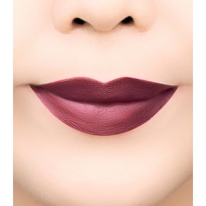 Holiday Soft Matte Mousse - Happy