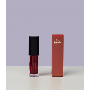 Blk All-Day Lip And Cheek Tint - Sherry