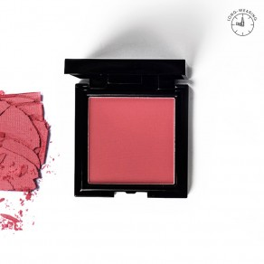 Blk Intense Color Powder Blush - Rouge