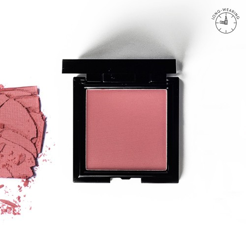Blk Intense Color Powder Blush - Pinched