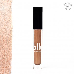 Blk Ultra Glow Highlighter - Bronze