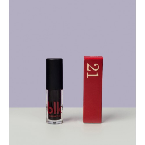 Blk All-Day Lip And Cheek Tint - Punch