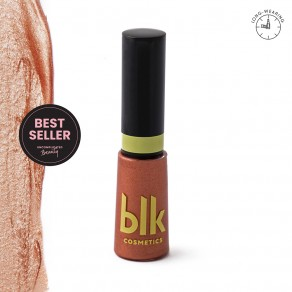 Blk Intense Color Liquid Eyeshadow - I Love You