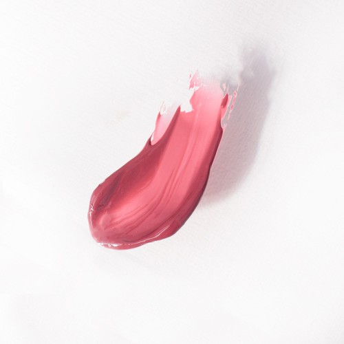 Blk Sweet Lip Duo - Tulip