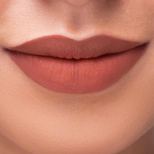 Blk Cosmetics All-Day-Lip - Toffee
