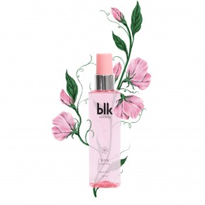 Blk K-Beauty Scents - Spring 120ml
