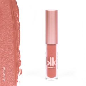 Blk Cosmetics Holiday Mini Soft Matte Mousse Moonstone