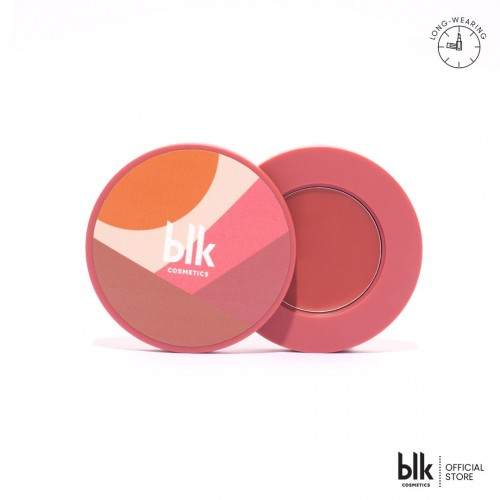 Blk Cosmetics Face Stack Multi Pot - Staycation