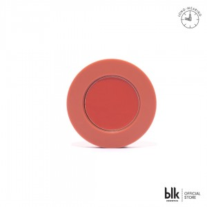 Blk Cosmetics Face Stack Multi Pot Pan - Roomservice