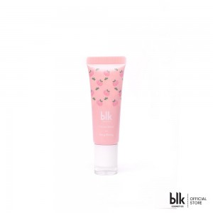 Blk Cosmetics Tinted Balm - Very Berry