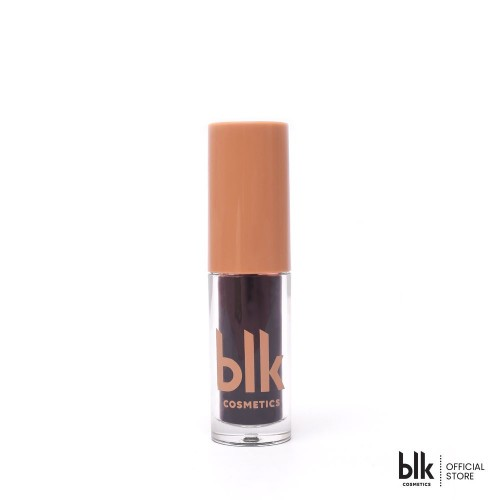 Blk Cosmetics All-Day Lip And Cheek Tint - Coco Crush