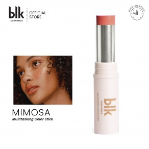 Blk Cosmetics Universal Multitasking Color Stick Mimosa - Mimosa
