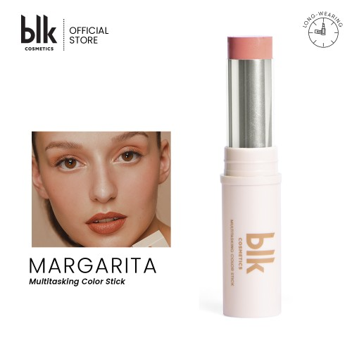 Blk Cosmetics Universal Multitasking Color Stick Margarita - Margarita